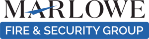 Marlowe Fire & Security Group Logo
