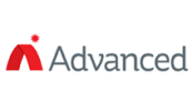 Advanced Electronics logo