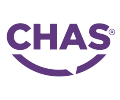 Contractors Health & Safety (CHAS)