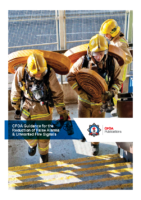 CFOA Guidance for the Reduction of False Alarms & Unwanted Fire Signals