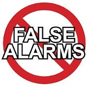 False Alarms – Can Your System Kill?