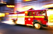 Over 50% of False Alarms caused by ineffective Fire Alarm Systems