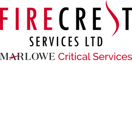 Marlowe plc acquires Firecrest Services