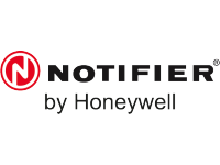 Notifier by Honeywell Agile Wireless Video