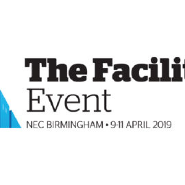 BBC Fire & Security attends The Facilities Event 2019