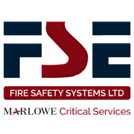 Marlowe plc acquires FSE Fire Safety Systems