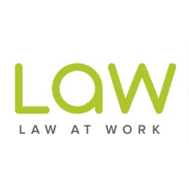 Marlowe plc acquires Law At Work
