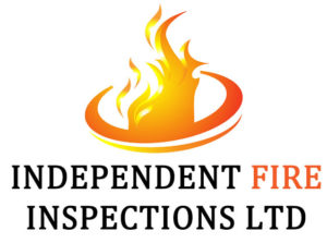 Independent Fire Inspections