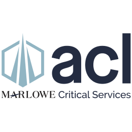 Marlowe plc acquires Alarm Communication Limited (ACL)